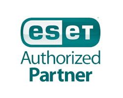 eset-authorized-partner