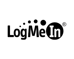 logme-in-partner