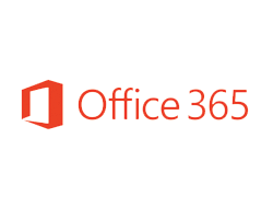 office-365-partner